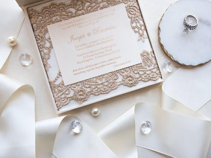 Tmx Untitled34of192 51 977448 Hawthorne, NJ wedding invitation