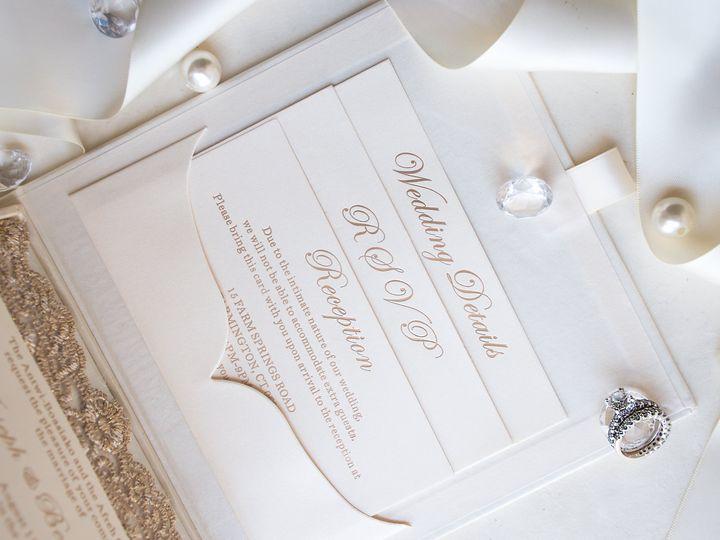 Tmx Untitled36of192 51 977448 Hawthorne, NJ wedding invitation