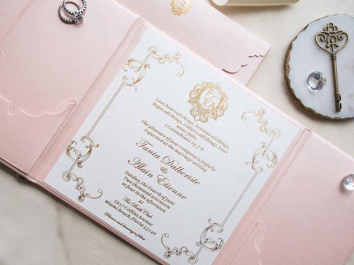 Tmx Untitled65of192 51 977448 Hawthorne, NJ wedding invitation