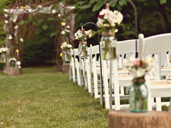 Tmx 1346362712041 KingWedding335 Gibsonville, NC wedding venue