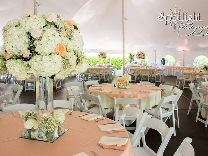 Tmx 1461864646910 Burke015 Gibsonville, NC wedding venue
