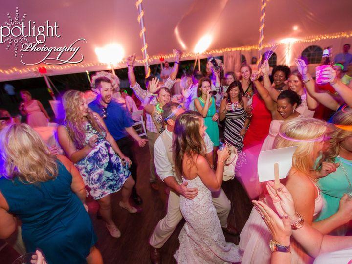 Tmx 1461864961094 Burke126 Gibsonville, NC wedding venue