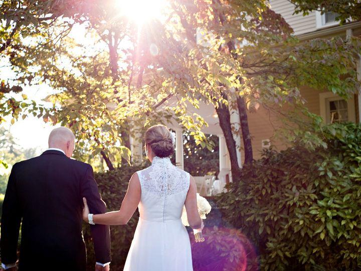 Tmx 1484351223743 4q5k3sizt4akck7z4138low Gibsonville, NC wedding venue
