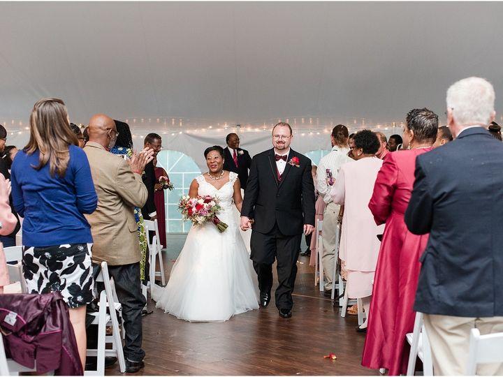 Tmx 1484351230358 A Lavish Black Tie Burke Manor Inn Wedding31 Gibsonville, NC wedding venue