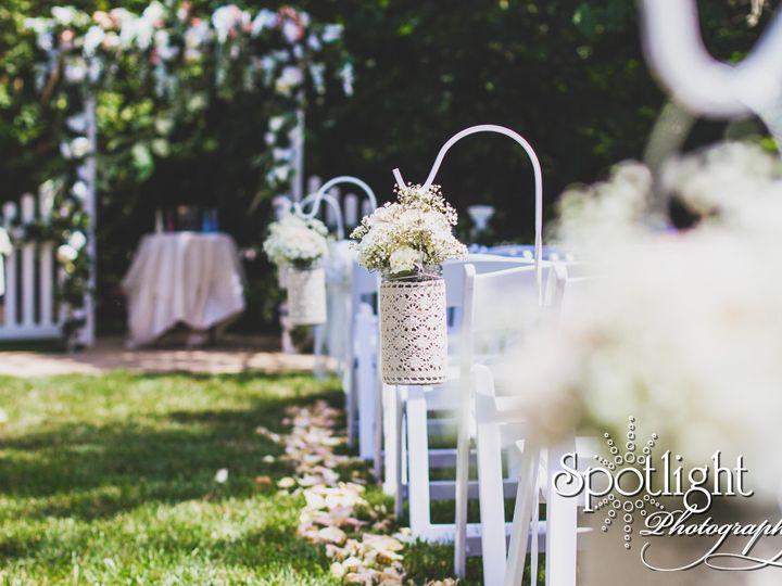 Tmx 1484351261614 Burke013 Gibsonville, NC wedding venue