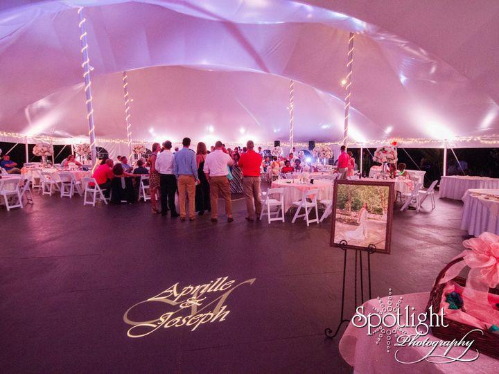 Tmx 1484351396170 Burke157 Gibsonville, NC wedding venue