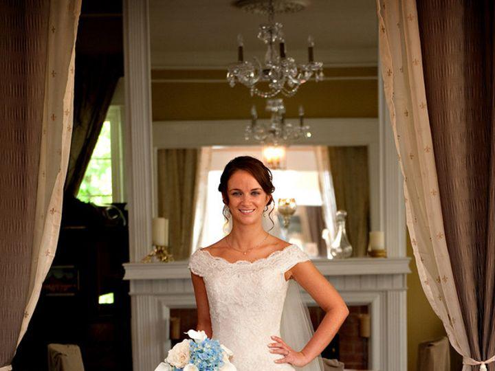 Tmx 1484351511661 Yww31v1s9q4zhnid4428low Gibsonville, NC wedding venue