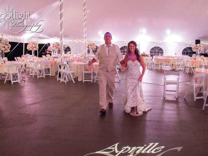 Tmx 1484351641064 Burke219 Gibsonville, NC wedding venue