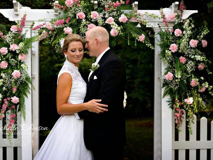 Tmx 1484351671291 Burkemanor0009 Gibsonville, NC wedding venue