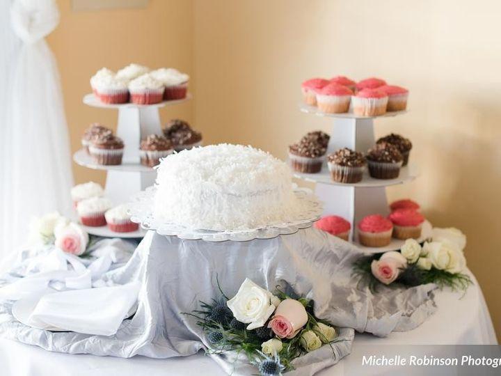 Tmx 1484351679024 Demeyerharridancemichellerobinsonphotographyaninti Gibsonville, NC wedding venue