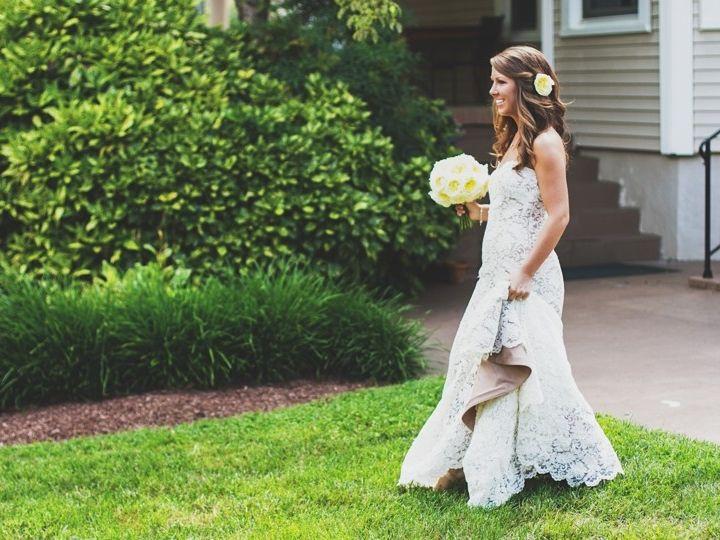 Tmx 1484351692097 First Look Gibsonville, NC wedding venue