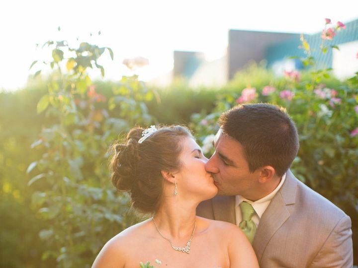 Tmx 1484351702775 Sally Eric S Wedding 5 Romantic Portraits 0044 Gibsonville, NC wedding venue