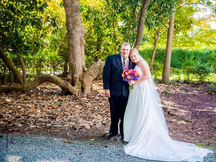 Tmx 1484351732059 1475372813219114878199971338264397835428760o Gibsonville, NC wedding venue