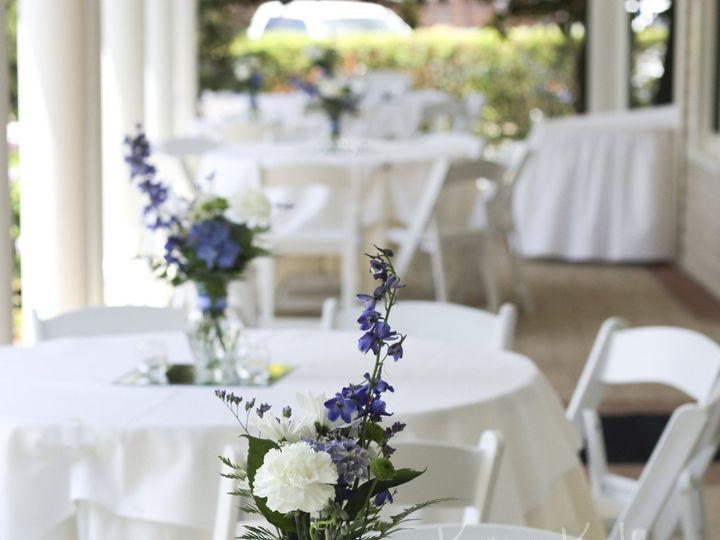 Tmx 1484351764933 Abshnerjohnson 2012 Gibsonville, NC wedding venue
