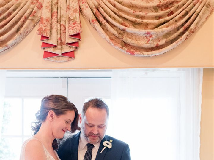 Tmx 1484352401349 Pyrkgpx5xr22fewy1727low Gibsonville, NC wedding venue