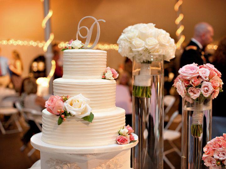 Tmx 1484352402869 B17cnpor8svb26ddt805low Gibsonville, NC wedding venue