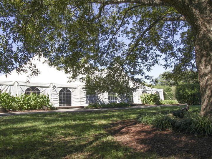 Tmx 1484353929207 Untitled 52 Min Gibsonville, NC wedding venue