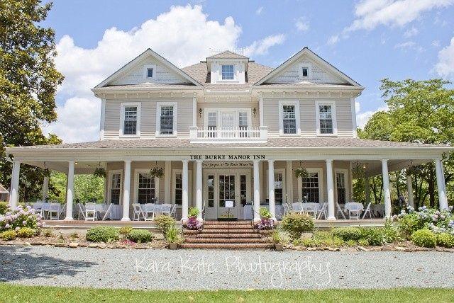Tmx 1484354351938 Abshnerjohnson Smaller 640x428 Gibsonville, NC wedding venue