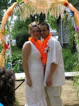 Tmx 1273517036797 PhillisClarksmall Brecksville, Ohio wedding officiant