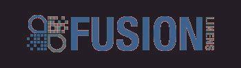 Fusion Linens
