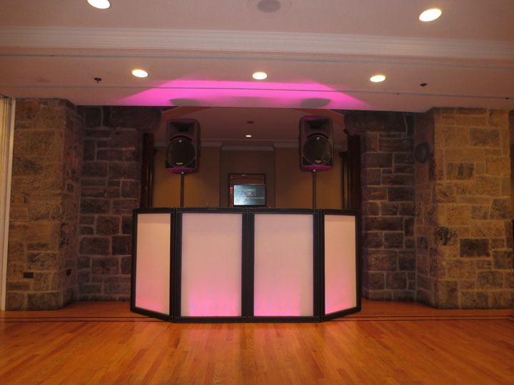 Tmx 1437687757191 Img0332 Highland Falls wedding dj