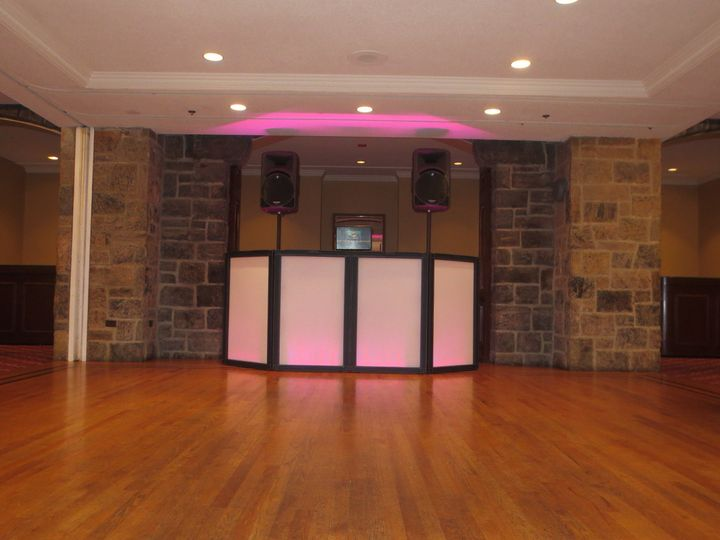 Tmx 1437687856198 Img0344 Highland Falls wedding dj