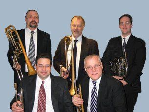 Tmx 1276448445967 Groupshot Princeton wedding ceremonymusic