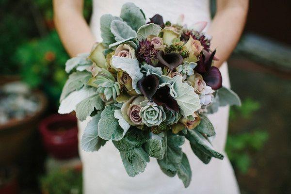 succulence bouquet2