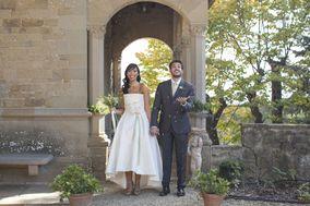 Le spose di Violamalva