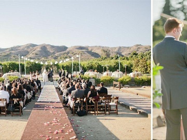 Tmx 1442870460206 Weddingaisle Santa Paula wedding catering