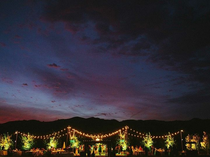 Tmx 1442870466014 Limodeluxelighting Santa Paula wedding catering