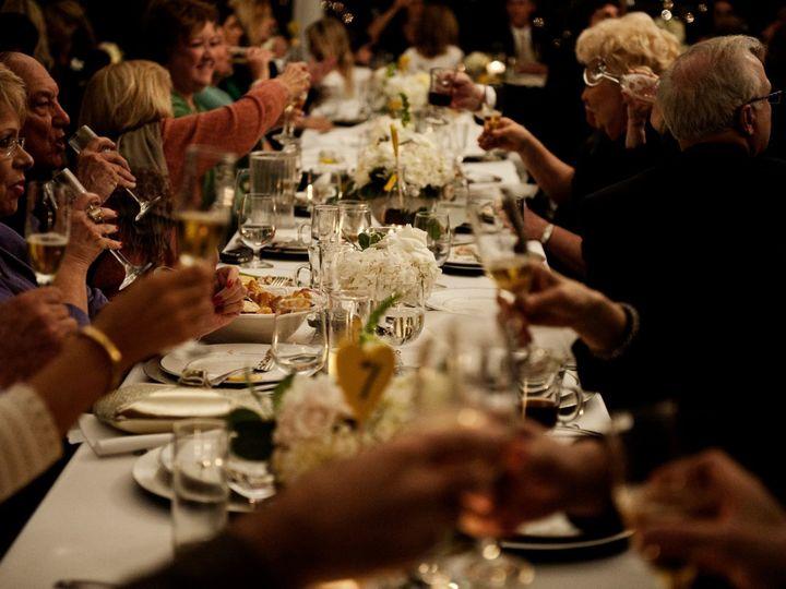 Tmx 1526632227 21562af688e2ff34 1526632226 E755bce813e31d76 1526632223578 3 S3 Santa Paula wedding catering