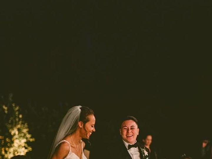 Tmx 1526632227 2f08dcd2a252dcb8 1526632226 913ec0f60242b337 1526632223580 5 S5 Santa Paula wedding catering