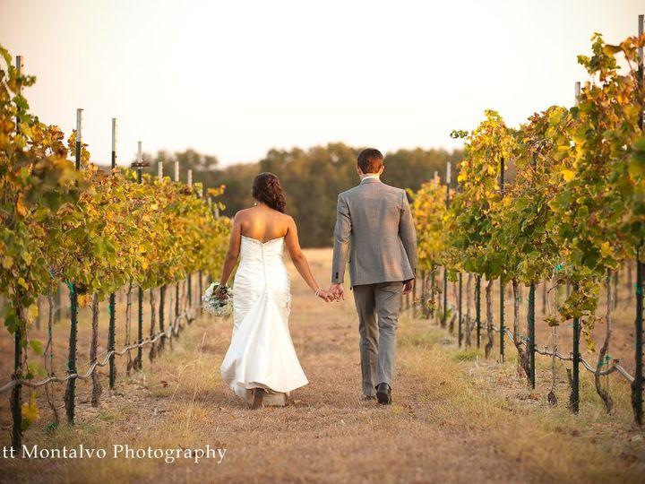 Tmx 1339447169435 VineyardBG Driftwood, TX wedding venue