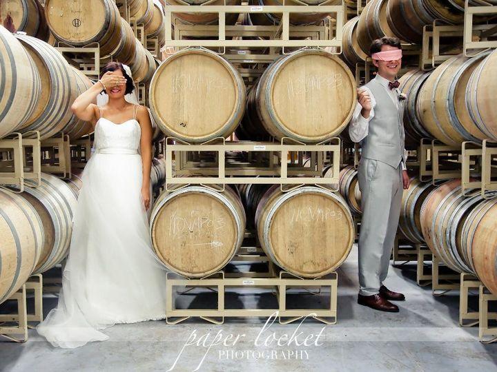 Tmx 1352411837155 Barrelroom Driftwood, TX wedding venue