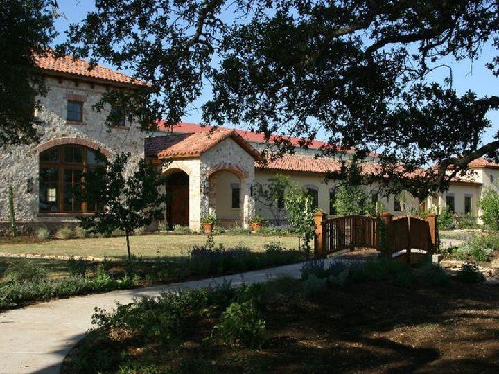 Tmx 1352411848835 Duchman3 Driftwood, TX wedding venue