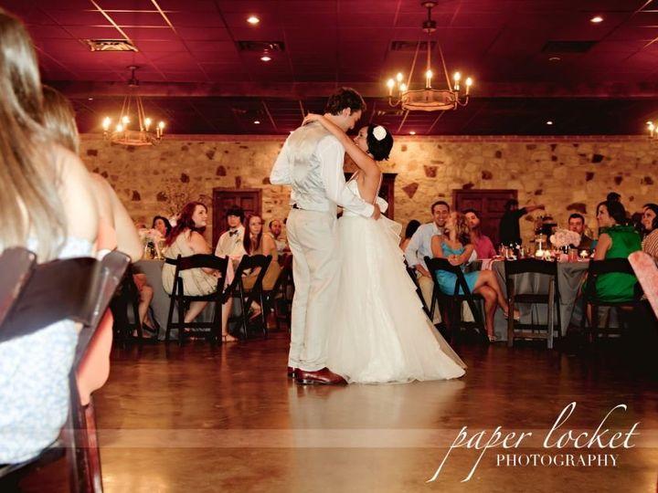 Tmx 1352411853867 Eventspace3 Driftwood, TX wedding venue