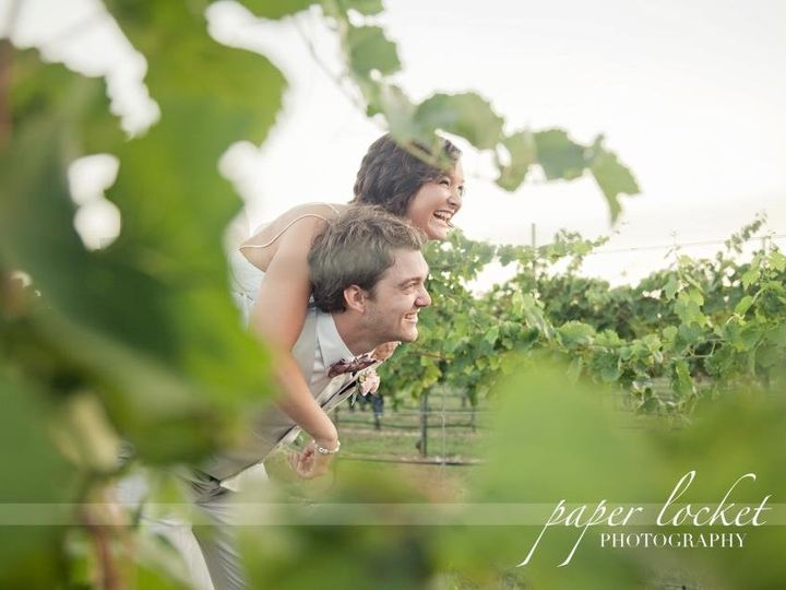Tmx 1352411860586 Vineyardplay Driftwood, TX wedding venue