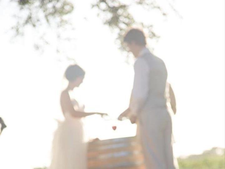 Tmx 1352412082071 Photo Driftwood, TX wedding venue