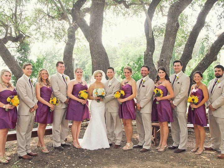 Tmx 1352412088238 8 Driftwood, TX wedding venue