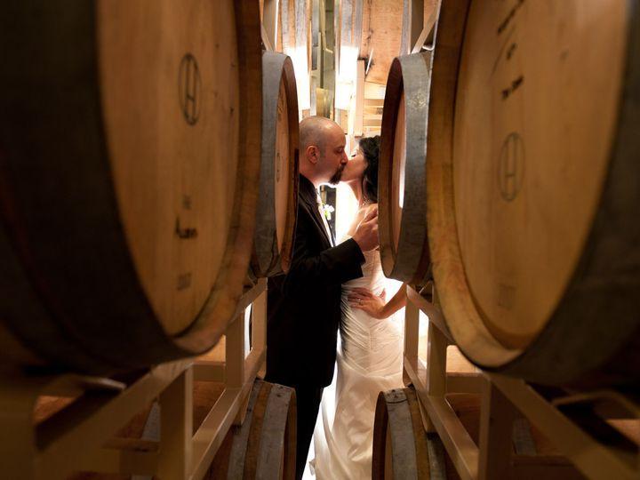 Tmx 1371954599861 00556juliajason Driftwood, TX wedding venue