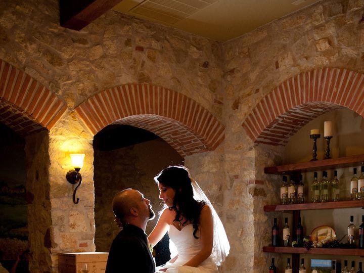 Tmx 1371954608182 00587juliajason Driftwood, TX wedding venue
