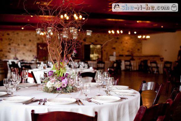 Tmx 1371954616824 Event Center Set Up Driftwood, TX wedding venue