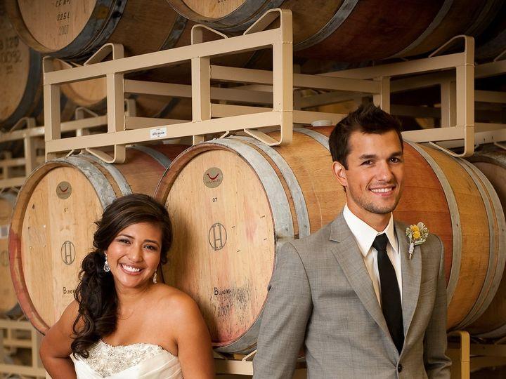 Tmx 1380310385941 Marla Cole Premium 128 Copy Driftwood, TX wedding venue