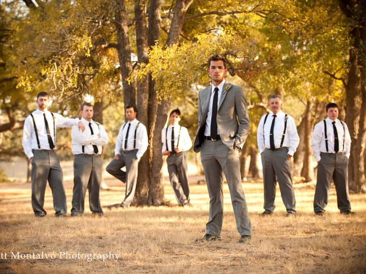 Tmx 1380310495462 Marla Cole Premium 211 Copy Driftwood, TX wedding venue