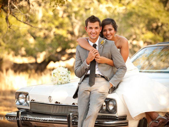 Tmx 1380310584329 Marla Cole Premium 217 Copy Driftwood, TX wedding venue