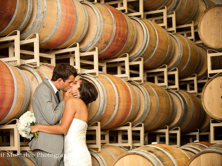 Tmx 1380310747586 Marla Cole Premium 231 Copy Driftwood, TX wedding venue