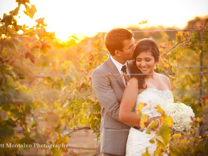 Tmx 1380310830503 Marla Cole Premium 257 Copy Driftwood, TX wedding venue