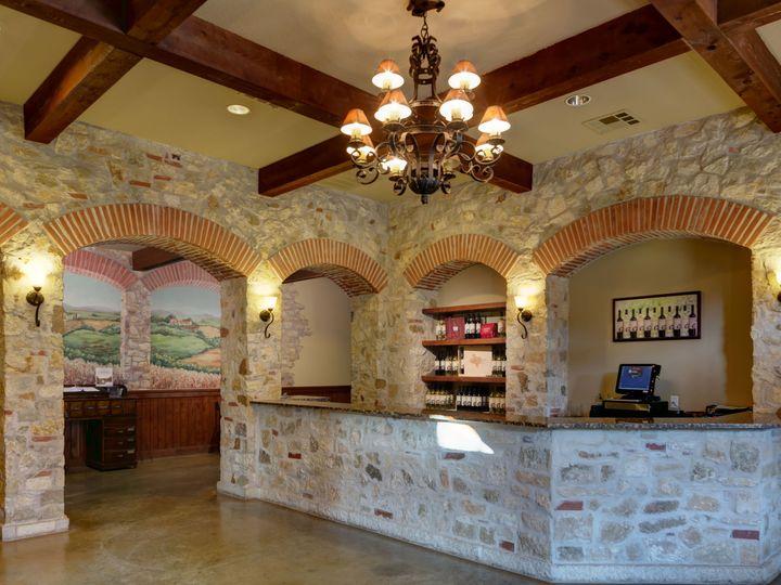 Tmx 1428782344442 Duchmanaug2014 29 Driftwood, TX wedding venue