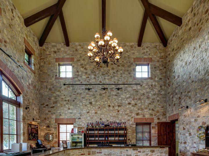 Tmx 1428782357292 Duchmanaug2014 31 Driftwood, TX wedding venue